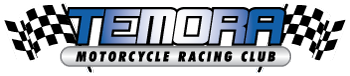 Temora Motorcycle Racing Club